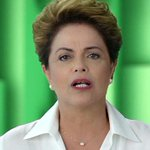OAB cria comissão para discutir se pede impeachment de Dilma http://t.co/WzsW0F2GHr http://t.co/DMa2jzw5q4
