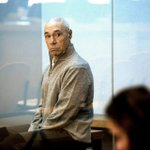 El etarra Santi Potros es condenado a 94 años de cárcel http://t.co/OGjWrR3mZR http://t.co/Qm5BEk6Q5v