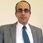 Türk profesöre Kore Devlet Nişanı | @anadoluajansi | http://t.co/iineU7ehKZ http://t.co/YL1dNQsdy0