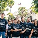 ¿Mejor slogan nunca? #Venezuela #elecciones #QueDiosdadoPierdaElPuesto http://t.co/BMxCC9n4h2