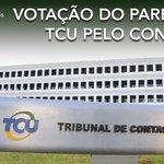 Cunha considera difícil parecer do TCU ser votado pelo Congresso neste ano. http://t.co/pDuEfQyTgu http://t.co/PwgJodW5UB