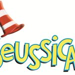 "Hot Seller: ""Seussical the Musical"" @ Old Town Temecula Community Theater (Temecula, CA) http://t.co/Rbc9r0fdqm http://t.co/03z9bJWC2N"