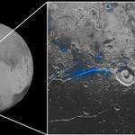 ÚLTIMA HORA: Sonda da NASA encontra céus azuis e água gelada em Plutão: http://t.co/6uGSTTAzqi http://t.co/krpaS4qHM1