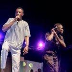 Accra was great...Kumasi we coming live!!!! #TonatonFreshAfair http://t.co/mXjRQEWca0