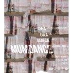 Dont miss out! #tonight @mumdance at @1192Folsom #SanFrancisco! #bass #nightlife http://t.co/osJI9PySSf