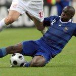 #Football Lassana Diarra et les #Bleus, une histoire tourmentée http://t.co/xsn1VnY694 par @antho_hdz http://t.co/BUSEXpJW9O