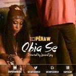 Emperaw -#Obiase (Buildin) (prod.By TwoBars) (http://t.co/KZkehkuXlb ) via @Ghana Ndwom. http://t.co/x4jC3YjSpa