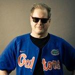 Happy birthday to @nbcsnl alum / announcer, #UFGrad, and @GatorsBB fan, Darrell Hammond! http://t.co/5eBWmwp8ZV