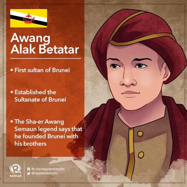 a national hero While jose rizal is considered a national hero by many for his pivotal role in the philippine revolution against the spaniards, there is no official national hero of the philippines in 1898, december 30 was declared a national day of mourning for the death of rizal and others during the revolution.