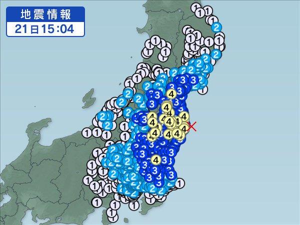 http://twitter.com/kinkakuji09/status/656717611078565888/photo/1