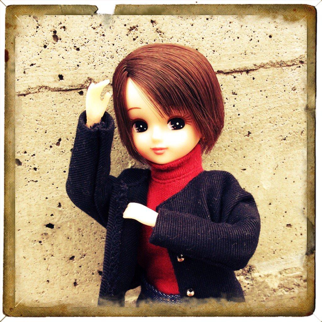 http://twitter.com/bonjour_licca/status/656733948874125312/photo/1