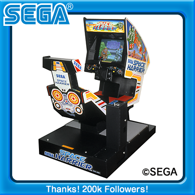 http://twitter.com/SEGA_OFFICIAL/status/656736724337340416/photo/1