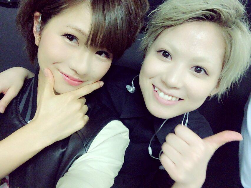 http://twitter.com/_Airi_Tanigawa/status/656819741642743809/photo/1