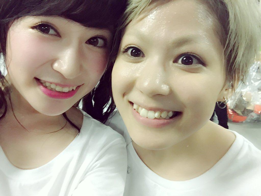http://twitter.com/_yoshida_akari/status/656820341369475072/photo/1