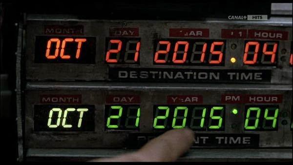 Happy #BackToTheFuture Day! #MartyMcFly #GreatScott https://t.co/E5fYfXoxkR https://t.co/tgCG9c2ZNe