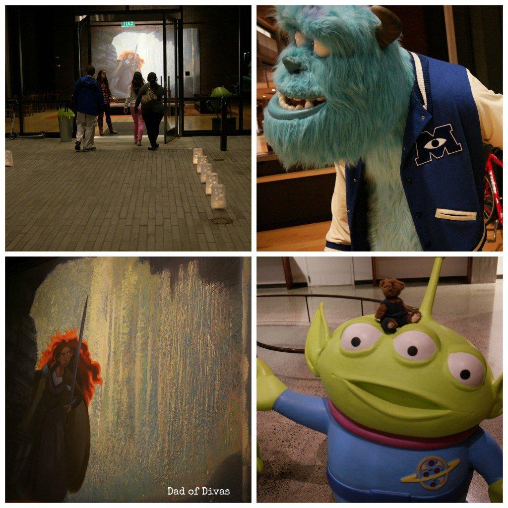 Research Trips Made @TheGoodDinosaur a Reality #GoodDinoEvent #GoodDino https://t.co/DuXxUQcFq4 https://t.co/IMAqOGpH68