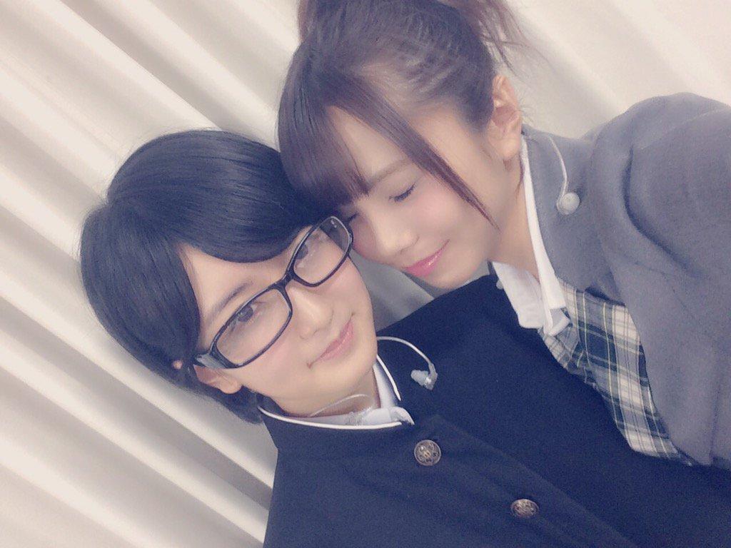 http://twitter.com/isokana89/status/656818548103254016/photo/1