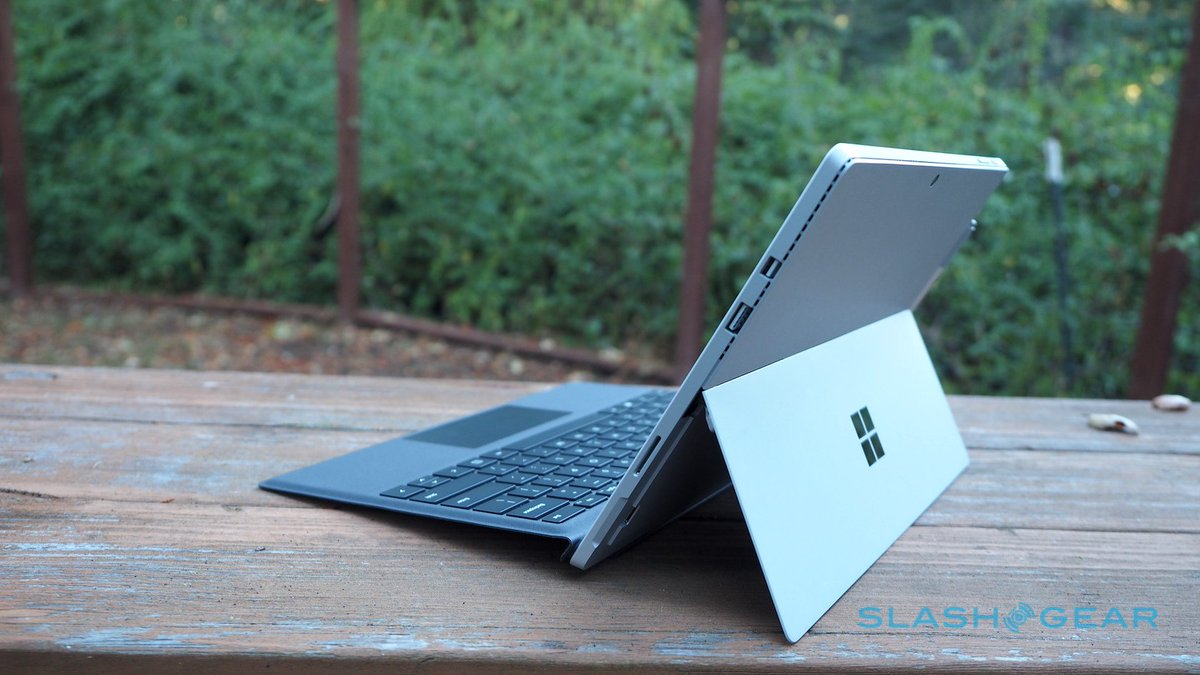 If you liked the Surface Pro 3, you're going to love the Surface Pro 4. My review: https://t.co/0CP3QhBCaz https://t.co/b600s6M12g