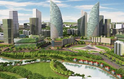 Como a Internet das Coisas e Big Data estão criando Smart Cities #BigData #IoT https://t.co/dmORdpdGR9 https://t.co/Ii2iEH3RPI
