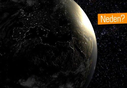 Dünya karanlığa gömülecek  https://t.co/PxcVReTz7V  #Dünya #Güneş #NASA https://t.co/a5VARU9hVl