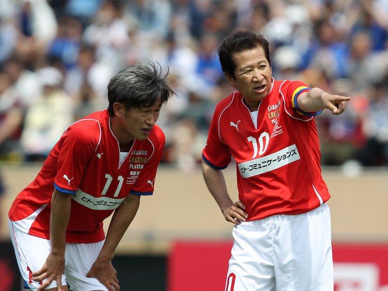 http://twitter.com/SoccerKingJP/status/656756680915484672/photo/1