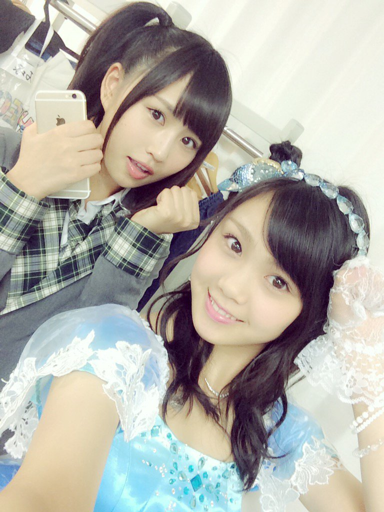 http://twitter.com/aikatty_nmb48/status/656821738420854784/photo/1