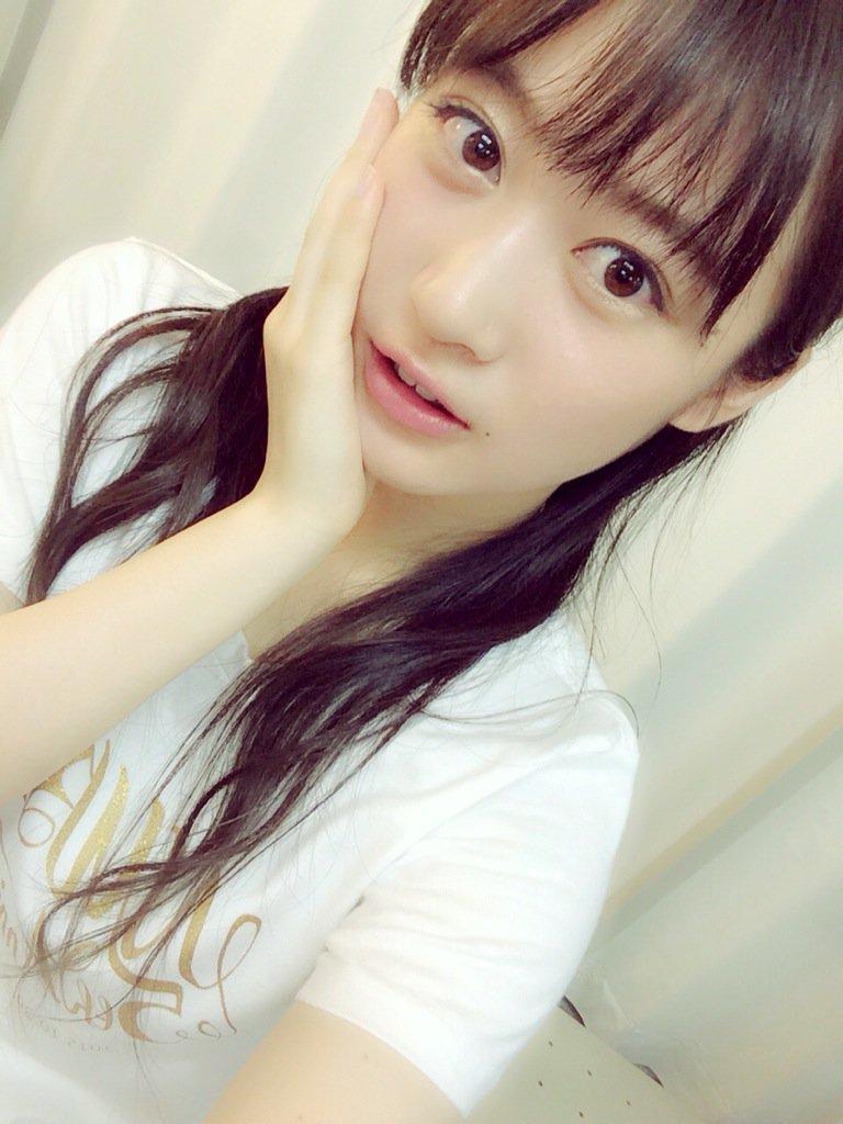http://twitter.com/kchi_hi1217/status/656822109012791296/photo/1