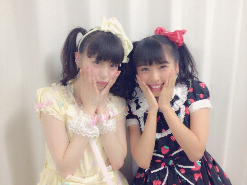 http://twitter.com/miorin_lemon212/status/656822207918682112/photo/1