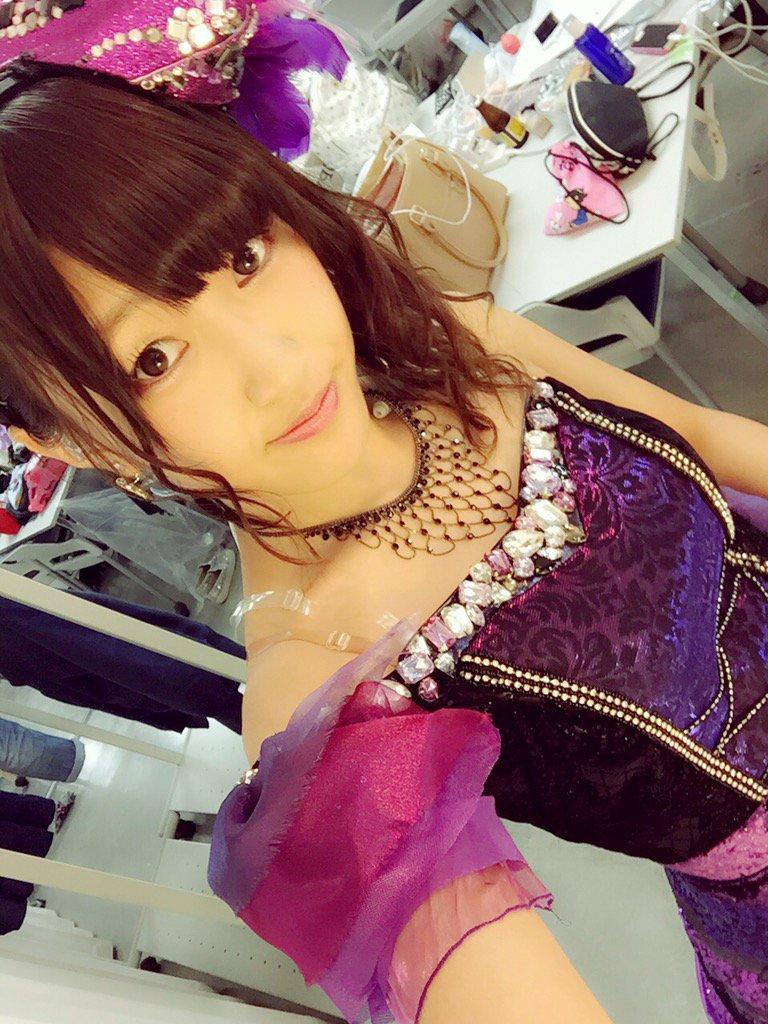 http://twitter.com/Emika_Kamieda/status/656824648722575360/photo/1