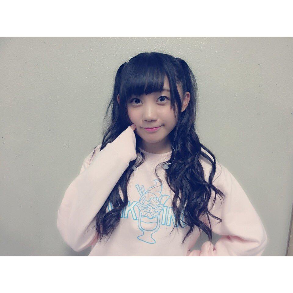 http://twitter.com/Shu__1202/status/656827215779246081/photo/1
