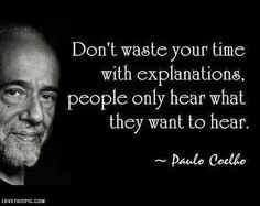 Don't waste your time with explanations... https://t.co/wSqboLbllA