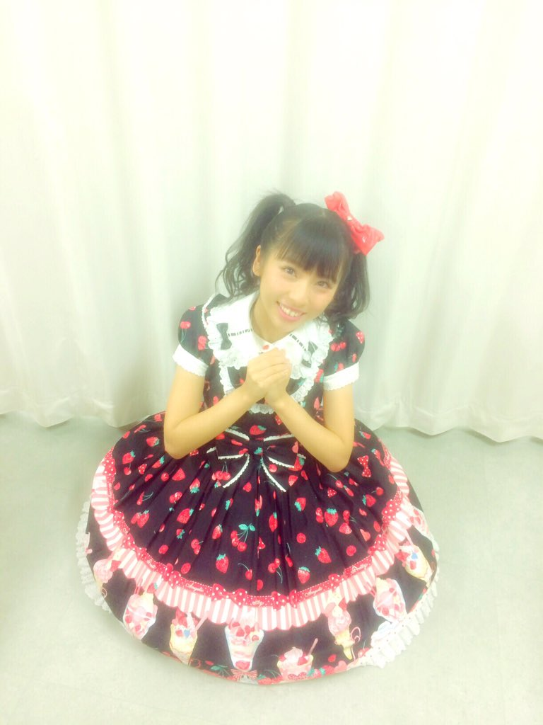 http://twitter.com/yamarina_1210/status/656832241197125632/photo/1