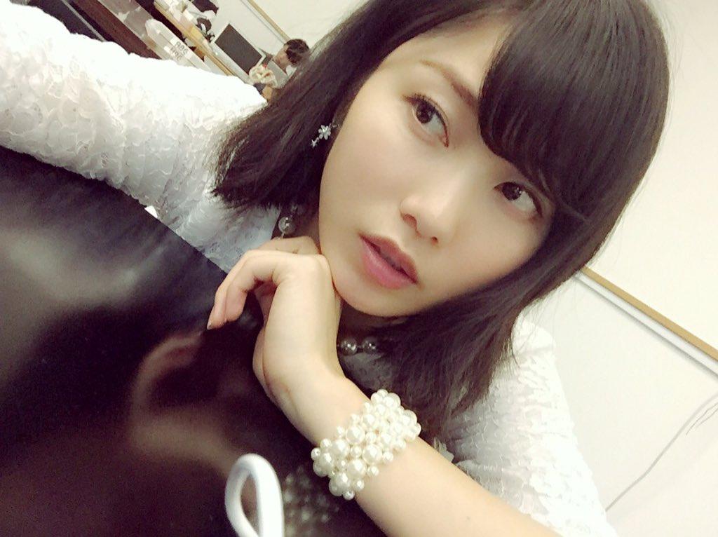 http://twitter.com/Yui_yoko1208/status/656835826656022530/photo/1