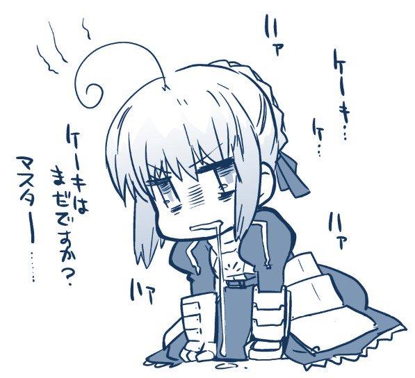 http://twitter.com/otsuki_/status/656847993123942400/photo/1
