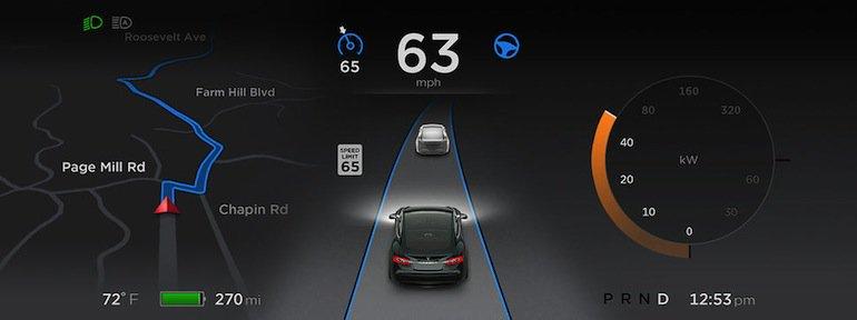 "amazing ""@CNET: Alex Roy claims coast-to-coast Tesla Autopilot record 57 hours, 48 minutes https://t.co/lAjZLlQN5W https://t.co/2yOKLDZKHi"""