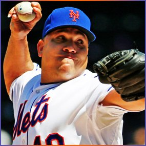 We told you about #BartoloColon, didn't we? https://t.co/NFqL03b01s #NewYork @Mets https://t.co/ZNfysAADBb