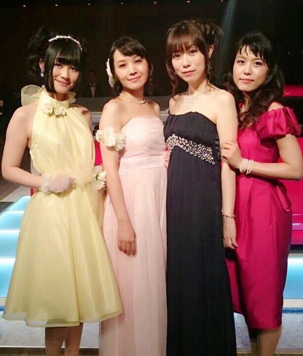 http://twitter.com/hibiku_yamamura/status/657095363363377152/photo/1