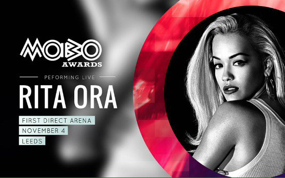 RT @MOBOAwards: .@RitaOra will be performing at the 2015 #MOBOAwards!! AHHHHH! ???????? https://t.co/9PUdwM84ar https://t.co/ce6Tn2yeqD