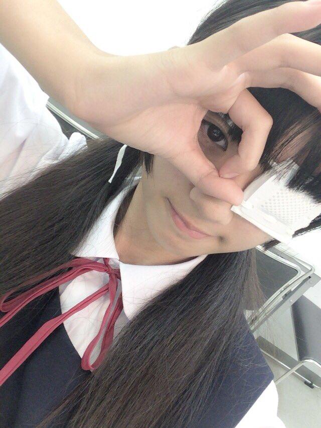 【AOS】 星名はる Part.1 【ポセイドン】 YouTube動画>9本 ->画像>140枚