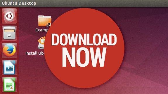 Ubuntu 15.10 Released, This Is What's New #Ubuntu #Linux https://t.co/xxJN1BQm3F https://t.co/E6ThNbhBju
