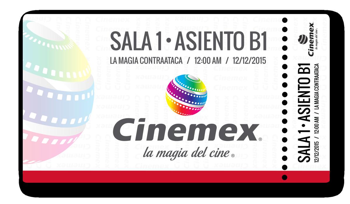 ¡El precio de las entradas de TODAS las salas de TODOS los #Cinemex a $20 si este tweet llega a 500 RT!  ¡Da RT! https://t.co/OxJ5RxyySy