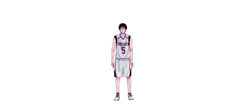 http://twitter.com/Yaneon11100/status/657210386383421440/photo/1