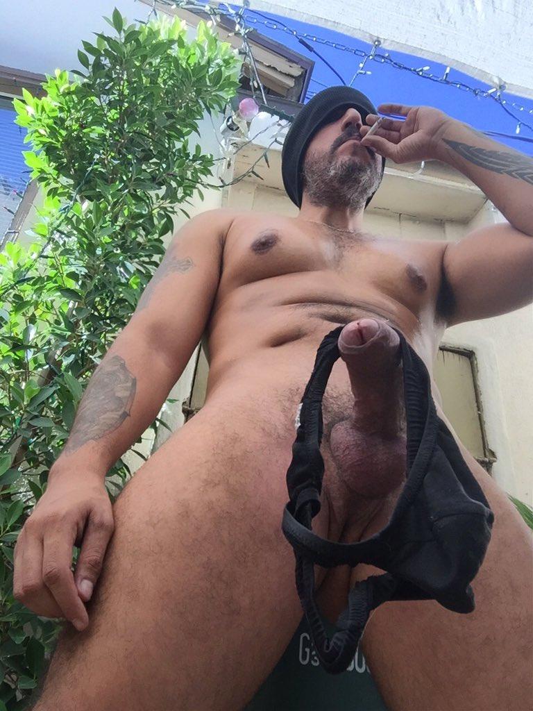 #SebastianRio #exhibitionistpig #MachoBreeder #machofucker #NastyFucker #BigUncutDick #BigUncutCock #daddybigdick https://t.co/3uJgA0bz83