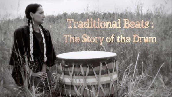 Coming soon: NSI Aboriginal Documentary shorts onAPTN https://t.co/cdu9Wgao9M https://t.co/bULiNreaKC