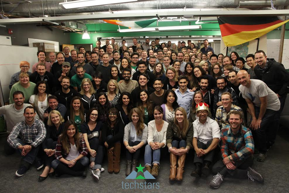 From the global @techstars team, thank you to everyone for an awesome #Foundercon 2015! https://t.co/KDIMuFXMHG