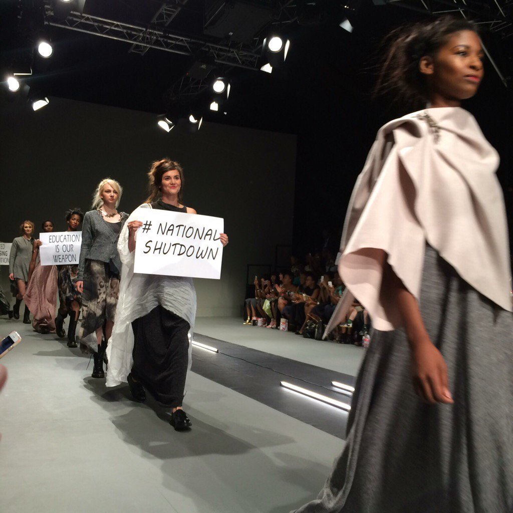 SA Fashion Week @safashionweek https://t.co/It8Tie3z8S