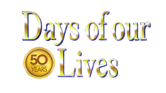 Ratings: 'Days of our Lives' Has Most-Watched Week Since March 2014 https://t.co/aNOIGEALfs #DAYS https://t.co/dA4kFb8nyH