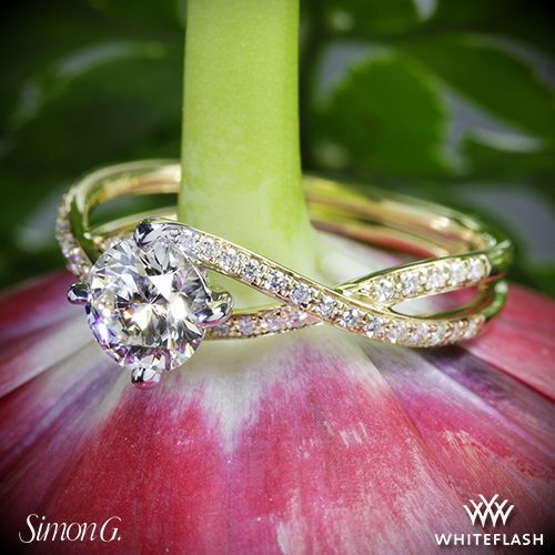 A mixture of old-world tradition and vintage beauty, https://t.co/QUFpyn9KAV @SimonGJewelry https://t.co/oosrUw0TAD