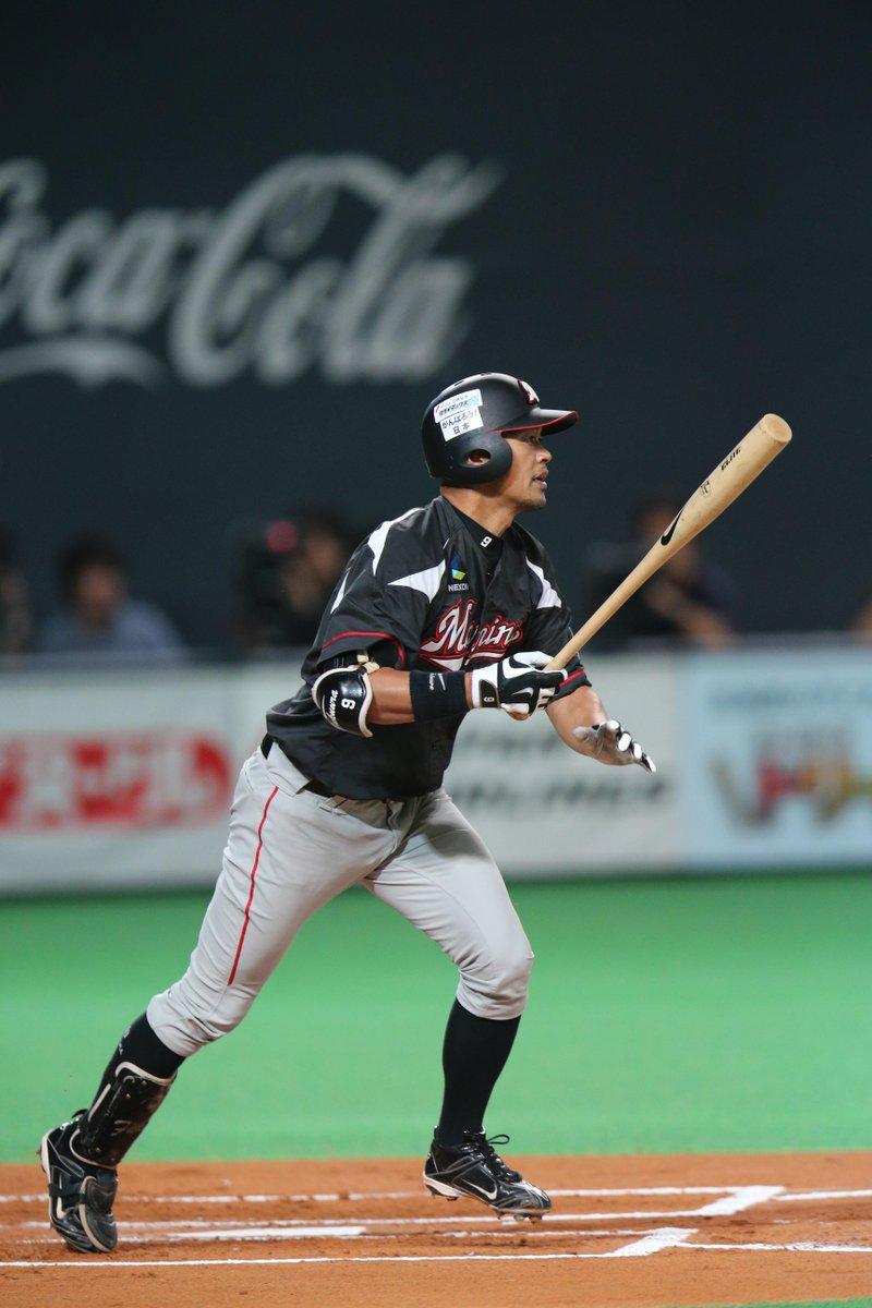 http://twitter.com/Chiba_Lotte/status/653081736742502400/photo/1