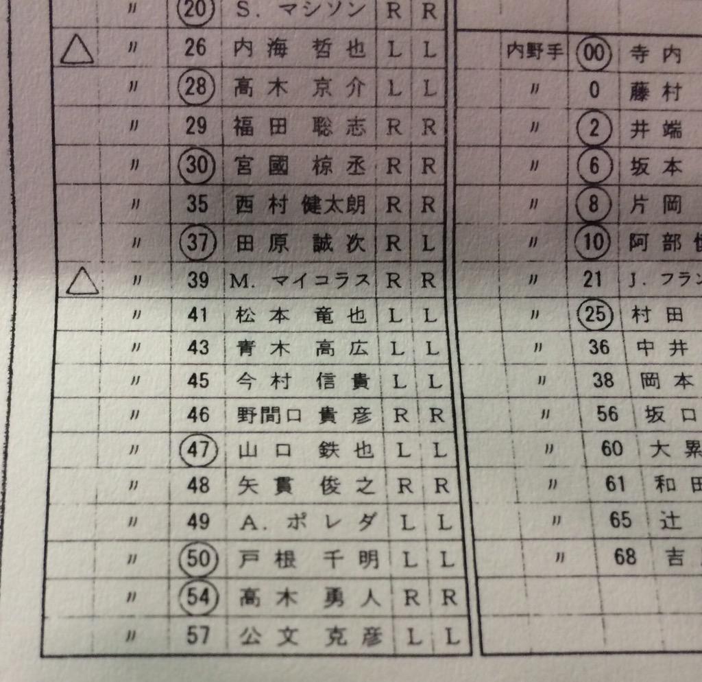 http://twitter.com/Shota2008/status/653067813251252224/photo/1
